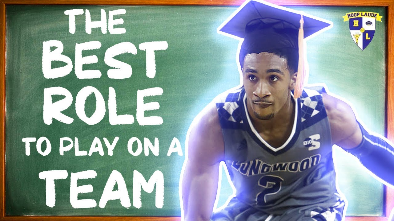 Tips on How to Play The Right Role To Succeed  As  College Student Athlete