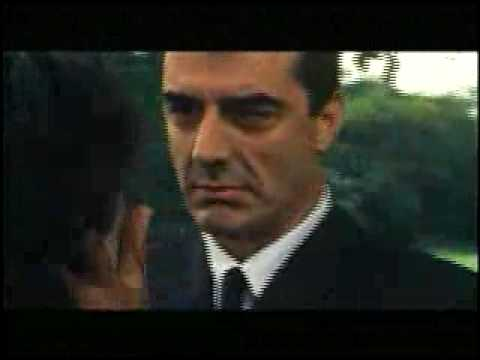 Searching For Paradise Part 2 Chris Noth & Susan May Pratt