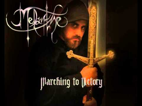 Melanthe - Marching to Victory (Epic - Battle Music)