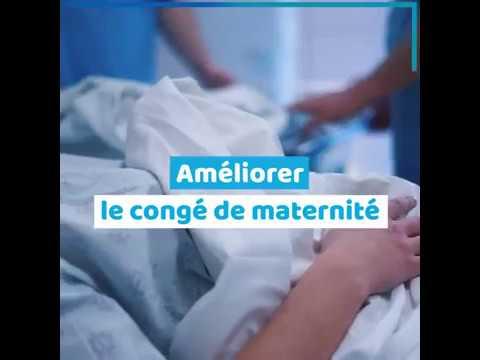 MR 2019 - Les PME