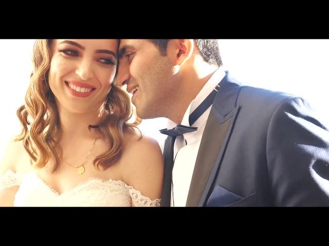 D i l a n  + T u ğ r u l  //  Wedding Fragman  // Mardin