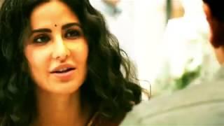 Super Hit Salman Khan Dialogue | Movie Bharat