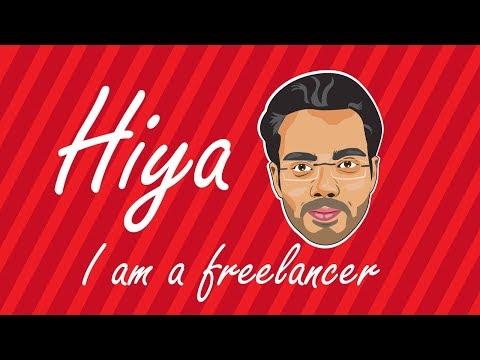 web designing company in kollam kerala india