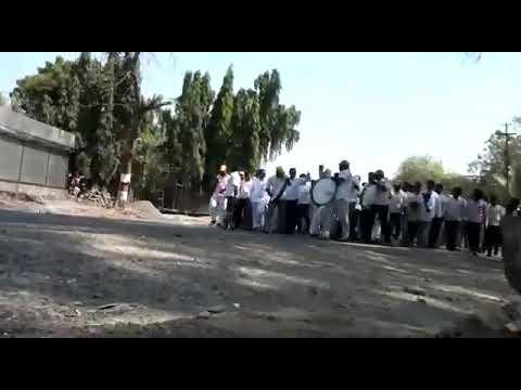 Samadhan dada aavtade mangalwedha