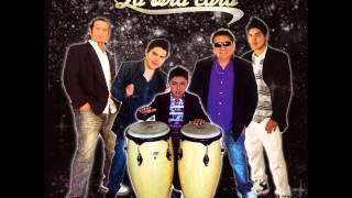 Amigo - La Otra Cara (Grupo La Otra Cara)
