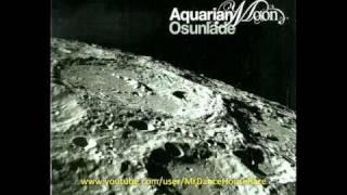 Osunlade - SokinSikartep (2006)