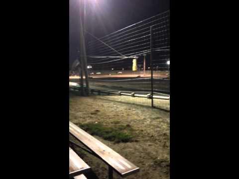 Wagner Speedway Racing