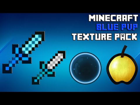 how to fix custom texture pack particles in minecraft