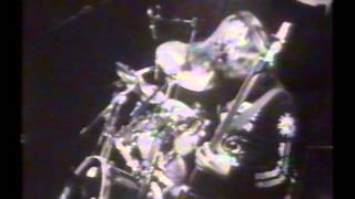 Prong - Pointless - 1991 (Official Video)