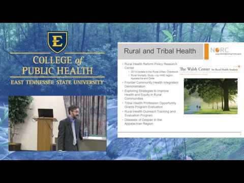 Special Lecture - Michael Meit