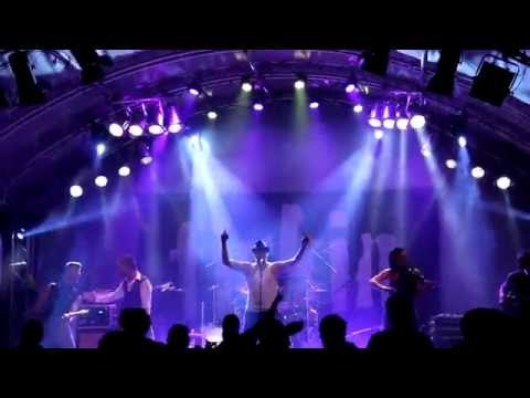 firkin---lord-of-the-dance-(live-@-mad-stage-open-air-2014---austria)