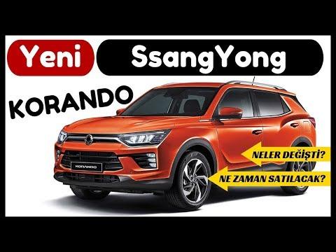 ssangyong-korando-2019-new-review-features-(geneva-car-exhibition-2019)