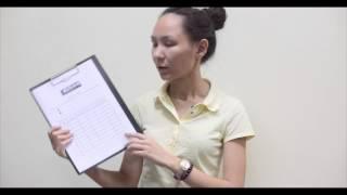 видео Эффективная продготовка к IELTS и TOEFL за рубежом. Экзамен на отлично! BEC Днепропетровск, Киев