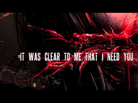 Chelsea Grin - Lilith (Lyric Video)