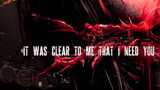 CHELSEA GRIN - LILITH - new song 2012 (Lyric Video)
