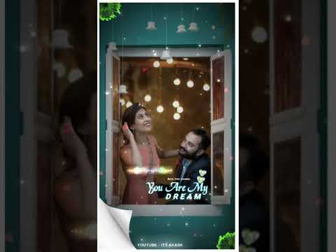 hawa-banke-whatsapp-status-|-darshan-raval-|-whatsapp-status,-rock-star-channel