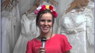 Свадьба в Калуге Выпуск 2