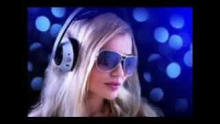 Disco Ibiza Progressive Vocal House 2011 DJ Balouli Mini Promo) SISSOU