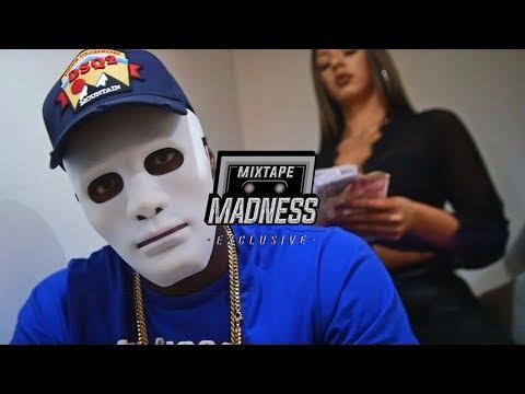Swarmz - Its A Lie (Music Video)   @MixtapeMadness