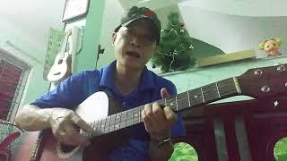 Hận Đồ Bàn (Guitar - Rumba)