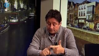 In Gesprek Met | Nol Roos ( TV73 & BVP )