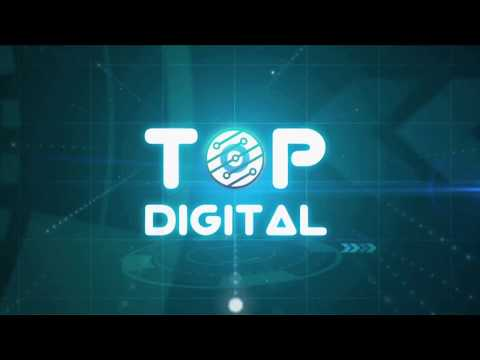 Top Digital | C4 N8 #ViveDigitalTV