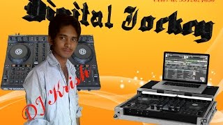 Private Song || Mix by Dj krish