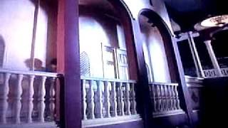 DOA NIAT PUASA - SMASH 2017 Video