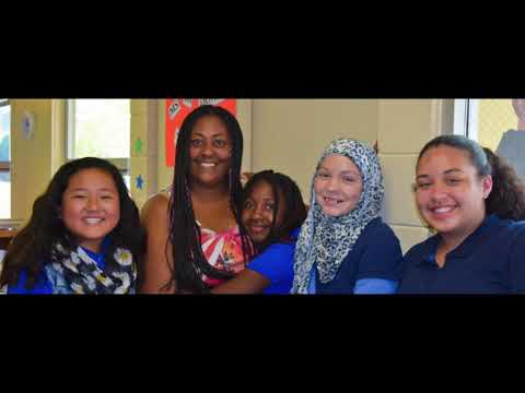 2021 Grants Ceremony - Video Feature