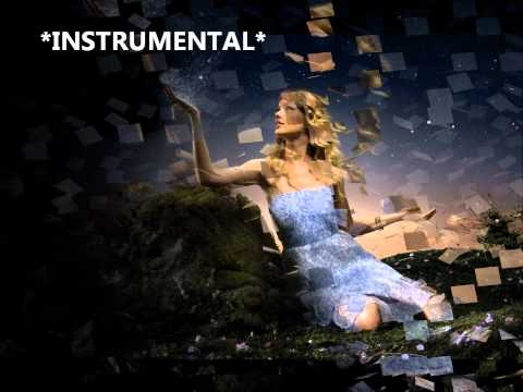 Taylor Swift Change Lyrics On Screen
