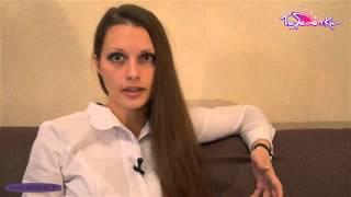 Правовые аспекты постановки на учёт по беременности(, 2013-01-18T13:54:31.000Z)