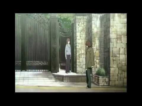I'm Sorry, I Love You (Between Of One Year) (Eng Subbed)