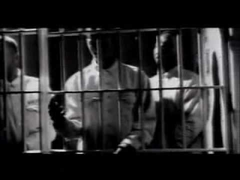 2Pac - Trapped (Official Music Video)