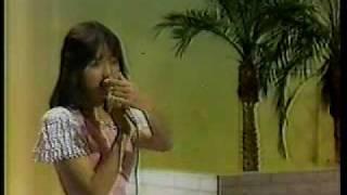 水谷麻里 - 独りぼっちのマリ