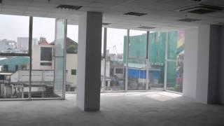 Cho thuê văn phòng khu vực tại đường Nguyễn Xí, Tp. Hồ Chí Minh; 0917283444