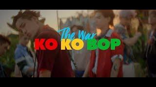 Download Video EXO - Ko Ko Bop 1 HOUR VERSION/1 HORA/ 1 시간 MP3 3GP MP4