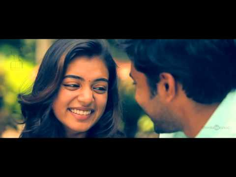 NERAM - Pistah Song Official HD Full-HD
