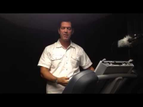 Koko FitClub Fitness Tip Michael Wood Wear A Pedometer And Increase Daily Steps