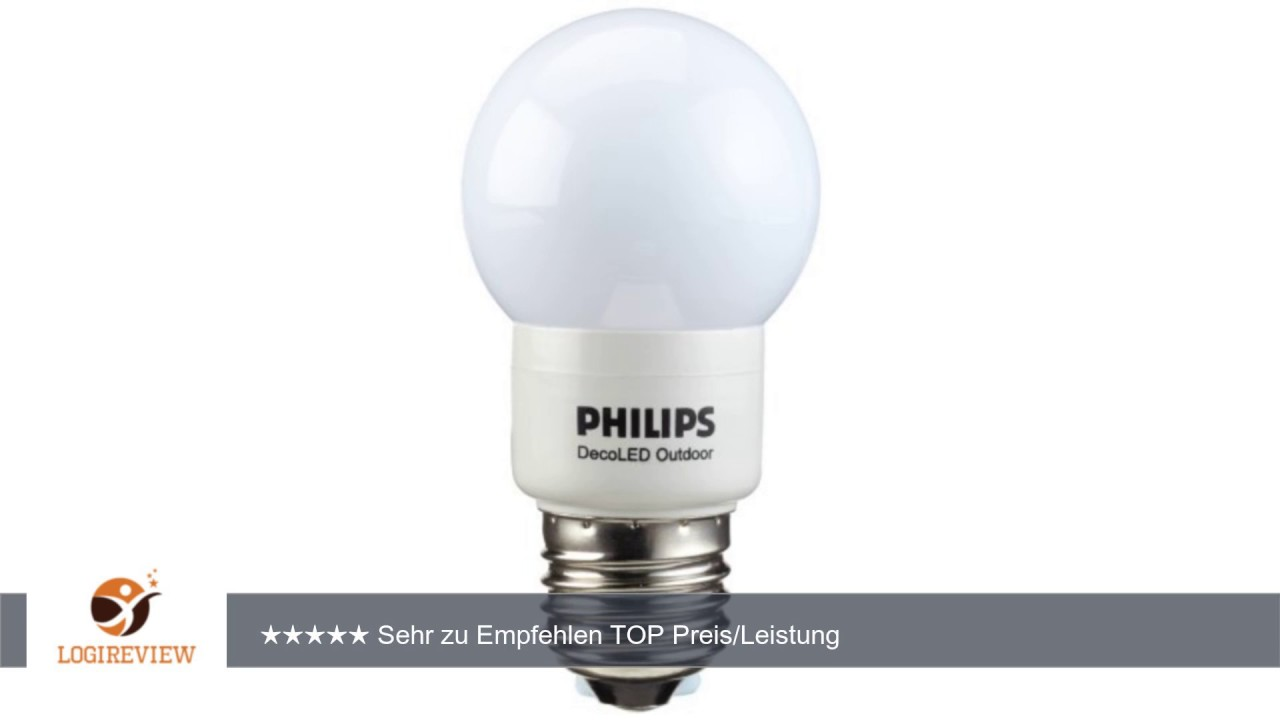 Philips 535112xx trl od e27 deco led lampen outdoor 1w 230v philips 535112xx trl od e27 deco led lampen outdoor 1w 230v warm wei parisarafo Image collections