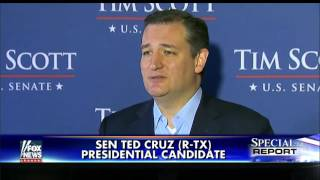 Ted Cruz surpasses Donald Trump in latest Iowa poll