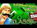 Geometry Dash 2.1 | CLASSIC by Complexx ~ TOUGH CIRCLES LEVEL