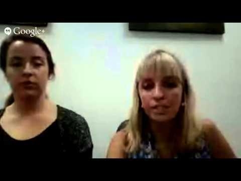How an International Internship can help your Future Career
