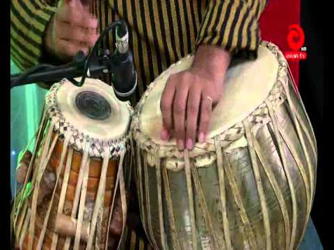 Tumar duti nayon by Ariful Islam Mithu live performance in ASIAN TV
