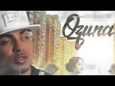 Falsas Mentiras - Ozuna (Audio Official)