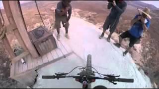 Горный Велоэкстрим!!!(, 2016-03-04T15:09:43.000Z)