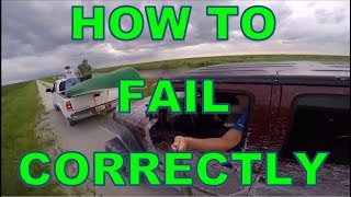 ➤ Dash Cam Fail Moments 2017 New HD #5 Germany, Russia, USA - Fail Compilation Academy