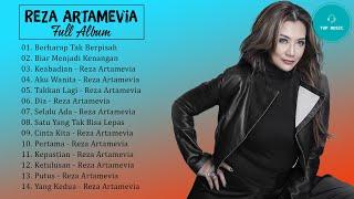 Reza Artanevia full album - Lagu Terbaik Reza Artanevia