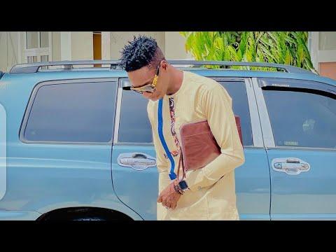 Download Ado Gwanja - Allah Nawa    Official Audio 2021