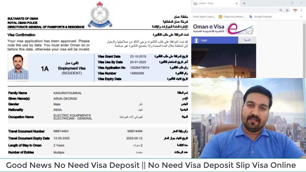 Oman expat dating