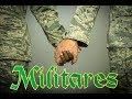 MILITARES MEXICANOS (Entrevista)